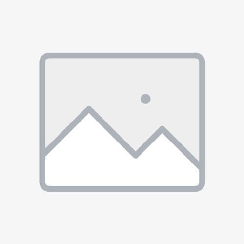 Черпак SAWO 440 (деревянный) аксессуар черпак рыбака тонар спортивный 005755